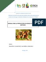 Manual-produccion-hongos-comestibles-shitake.pdf