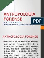 ANTROPOLOGÍA FORENSE.pptx
