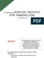 CONVENIO ARBITRAL.pptx