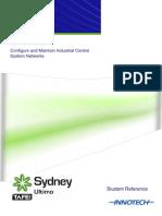 UEENEEI157A+Inotech Controls+Handbook_V2_3