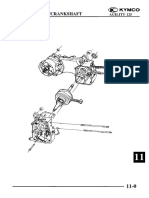Agility 125 Section 11 Crankcase Crankshaft.pdf