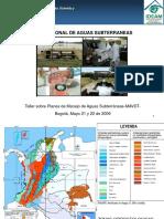 Red_Nacional_de_Aguas_subterráneas.pdf