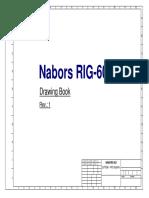 Circuito de Torre.pdf