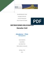OK.Diccionario Jurídico- Derecho Civil.pdf