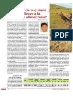 El boom de la quinua.pdf