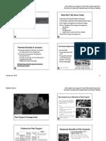 week 9 slides