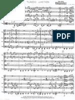 20_TUXEDO_JUNCTION.pdf