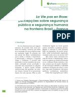 Artigo 03-Linoberg Almeida