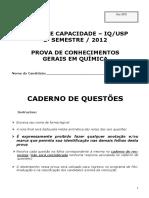 prova_qfl_2_2012