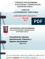 PROCEDIMIENTO_TRIBUTARIO_B_2015.pdf