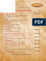 Carda_pio 2016 PDF Ilovepdf Compressed