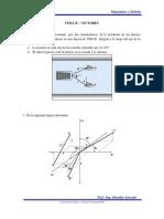 TEMA_II_-_VECTORES.pdf