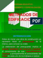 179690865-METRADO.ppt