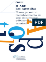 ABC Das Apostilas
