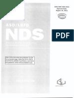 NDS 2012 ASD-LRFD.pdf