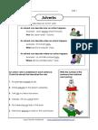 adverbs.pdf