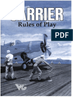 Carrier Rules.pdf
