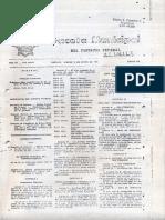 15Ordenanza el Valle.pdf