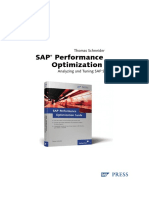 sap_workload.pdf