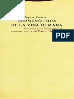 en torno al Informe Natorp.pdf