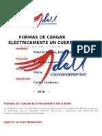 FORMAS DE CARGAR ELÉCTRICAMENTE UN CUERPO.docx