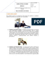 Tipos de AUDITORIA. (2).doc