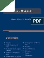 Java - Modulo 2.ppt