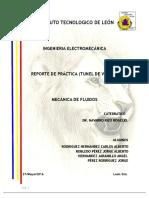 Tunel de viento- Reporte de practica.doc
