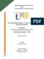 Trabajo_Colaborativo_Momento_1_.pdf_esta.pdf