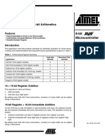 Atmel-megaAVR-ATmega48-Learning Centre MCU-Application Notes-Atmel.Application_Notes_30 (1).pdf