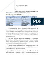 SERVICIO-COMUNITARIO-INFORME-FINAL (2) 1 (1).pdf