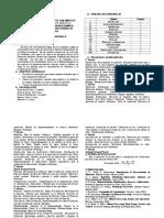 0.1 SyllabusProcesamientoMinerales16 Verano