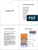 03b - Fisiologia de la piel.pdf