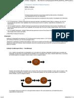 DI MANUAL TOTVS Educacional BackOffice Protheus - Integrações - TDN