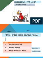 AULA-3-ESTUDO-DO-ART-129-CP.pdf