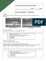 avaliacao-de-geografia-2-bimestre-5-ano.doc