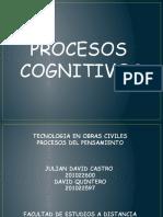 procesoscognitivosdiapositivas-140131110233-phpapp02