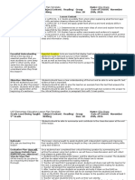 usf lesson plan template nov 29
