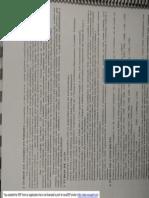 Figrua 05.pdf