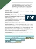 38663365-Norma-ASARCO.pdf