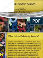 IRON DEFICIENCY ANEMIA_GROUP 2.pptx