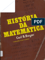 Boyer, Carl B. - História da matemática_10.pdf