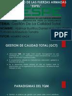 201620_G1_TONATO_MAURICIO_TAREA 02_GESTION DE LA CALIDAD TOTAL.pdf