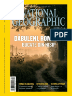 National_Geographic_Romania_-_August_2016.pdf