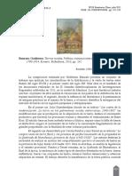 FHDN23-07-03