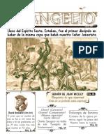 Raices del Evangelio 2.pdf