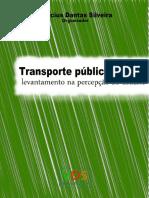 6 FINAL - Transporte Público Urbano