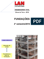 Fundações_Sapatas.pptx