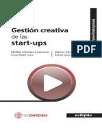 getion_creativa_startups