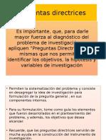 Unidad III Preguntas directrices.pptx